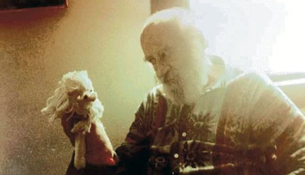 fritz perls biography Lesser-known facts about the lives of carl rogers, fritz perls, albert ellis, and   keywords: great psychotherapists biography history introduction the great.