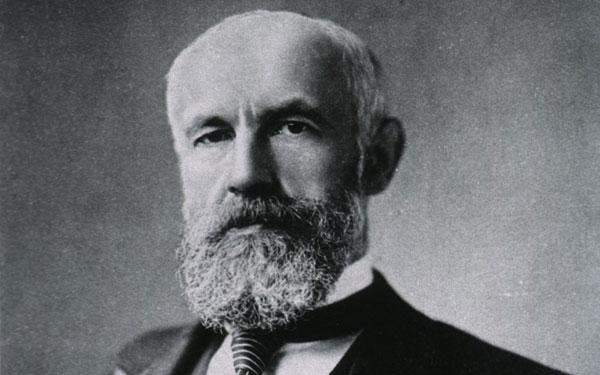 Resultado de imagem para G. Stanley Hall