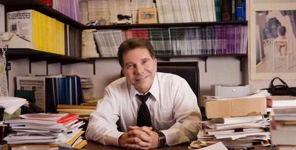Dr cialdini
