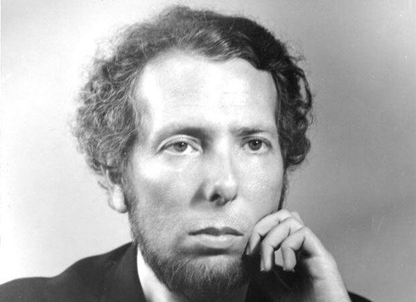 "an analysis of the theories of stanley milgram A critique of stanley milgram's ""behavioral study of obedience"" stanley milgram is a yale university social psychologist who wrote ""behavioral study of obedience"", an article which granted him many awards and is now considered a landmark."
